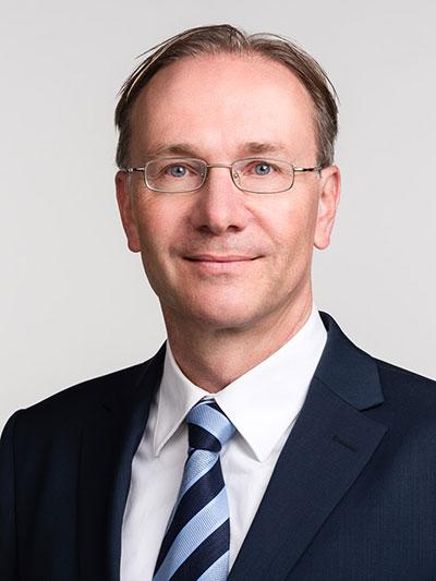 Amberlion Capital Thomas Schenker